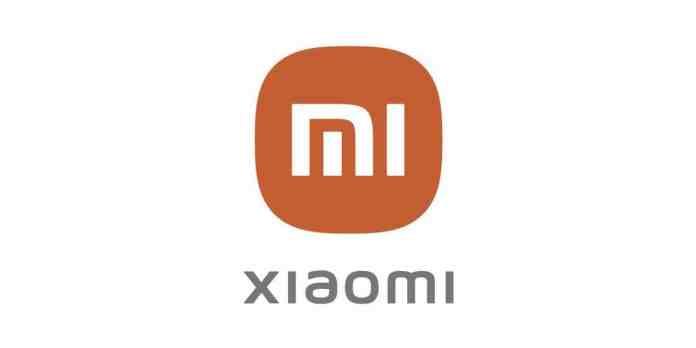 Xiaomi: Υπογραμμίζει την ανάγκη προστασίας της ιδιωτικότητας