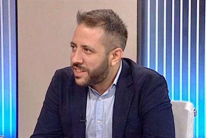 φωτοφραφια μεϊκοπουλος