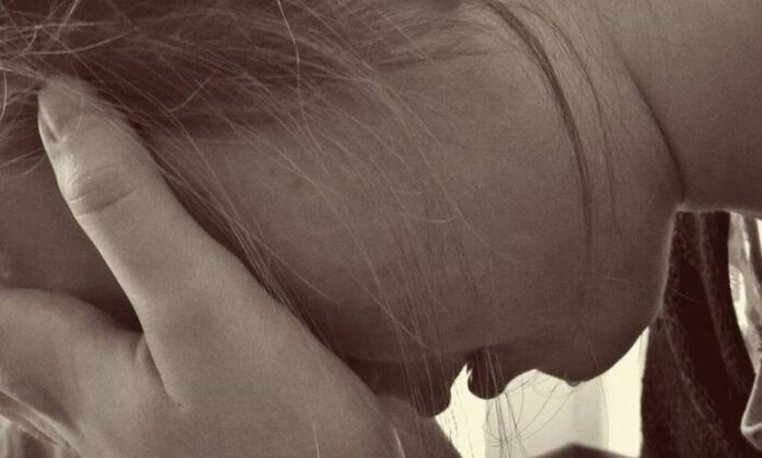 Συγκλονίζει η έγκυος που βιάστηκε ομαδικά – Έτσι περιγράφει τον εφιάλτη της