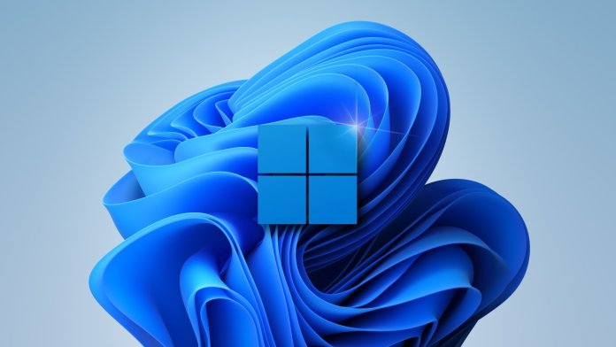 Τα Windows 11 θα είναι ένα δωρεάν Upgrade. Αποκτήστε σήμερα Windows 10 με €7