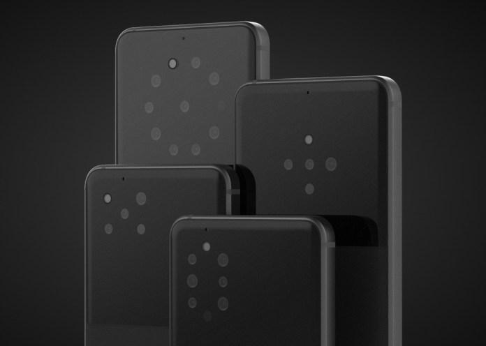 H νέα ναυαρχίδα της Nokia έρχεται στις 11 Νοεμβρίου