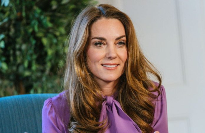 Kate Middleton: Αυτό είναι το αγαπημένο της καλοκαιρινό χρώμα και έχουμε αποδείξεις για αυτό
