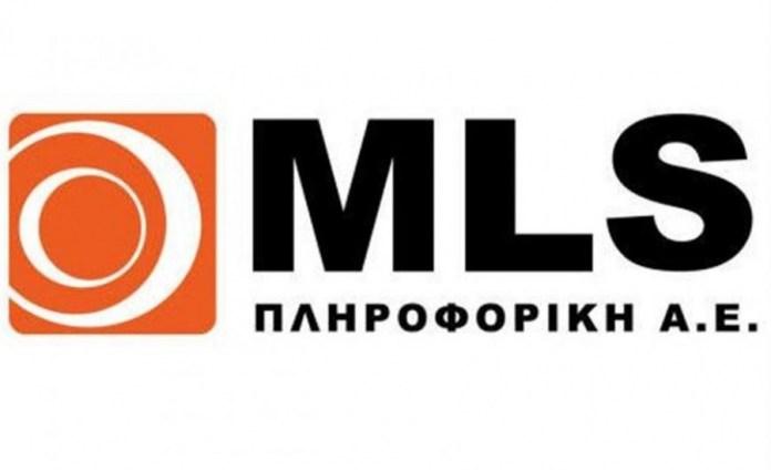 MLS Πληροφορική: Πρόστιμα 815