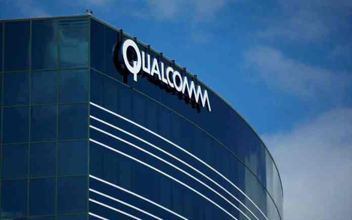 Qualcomm: Δηλώνει έτοιμη να τα βάλει με τον Apple M1