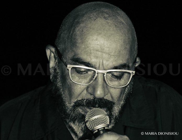 Giannis Zouganelis Ptharakia Skopelos 5