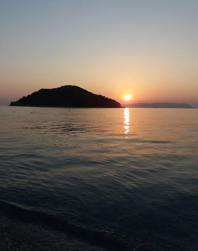 Skopelos 7