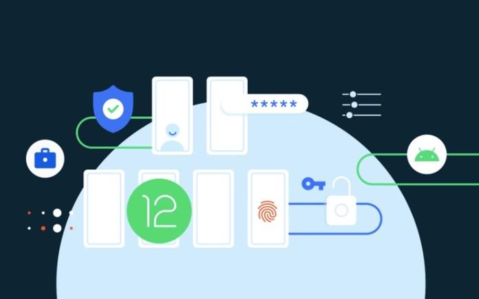 Android 12: Η έκδοση Beta 4 είναι και η πιο σταθερή
