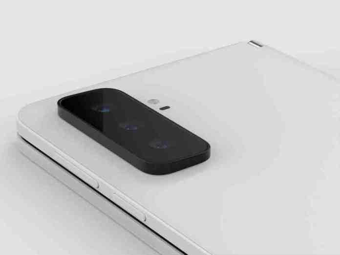 Microsoft Surface Duo 2: Πιο ραφιναρισμένο και λεπτό