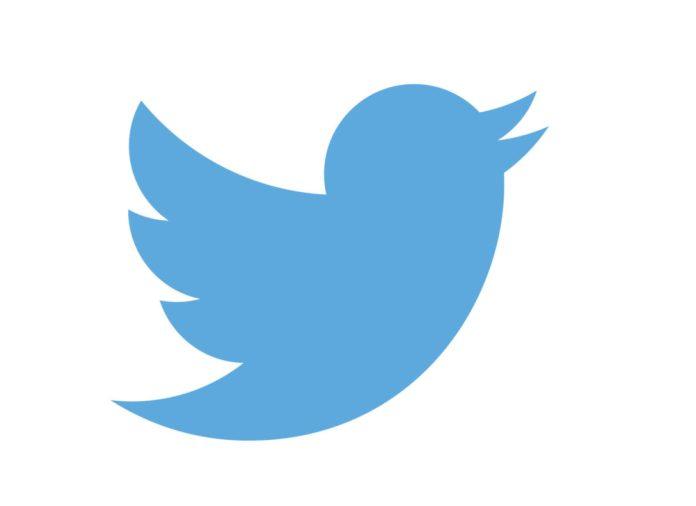 Twitter: Επιτρέπει την αναφορά παραπλανητικών Tweet
