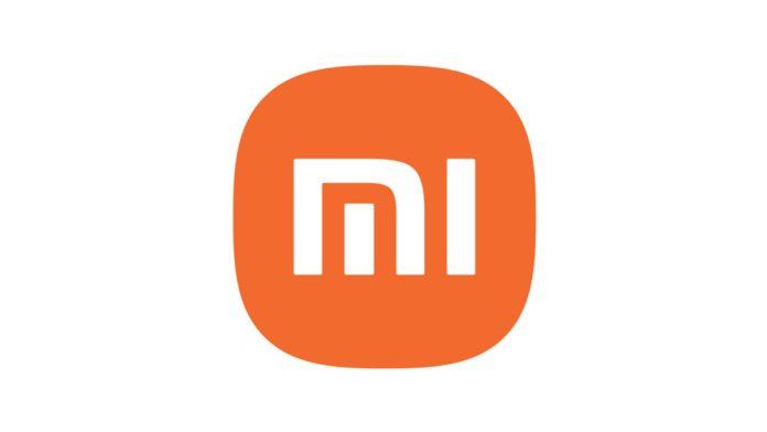 """Xiaomi: Επίσημη ενημέρωση σχετικά με τη σειρά προϊόντων """"Xiaomi"""""""