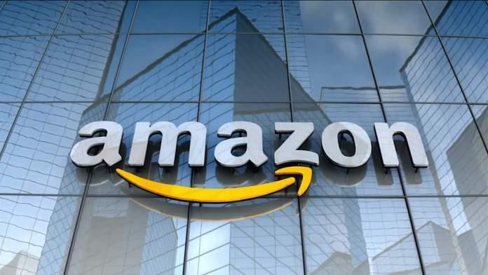 Amazon: Νόμος περιορίζει τον αλγόριθμο παραγωγικότητας