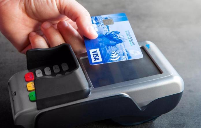 Η Alpha Bank φέρνει το Google Pay στις κάρτες της
