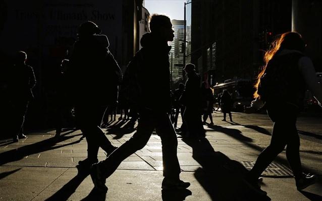 Στο 14,6% η ανεργία στην Ελλάδα τον Ιούλιο