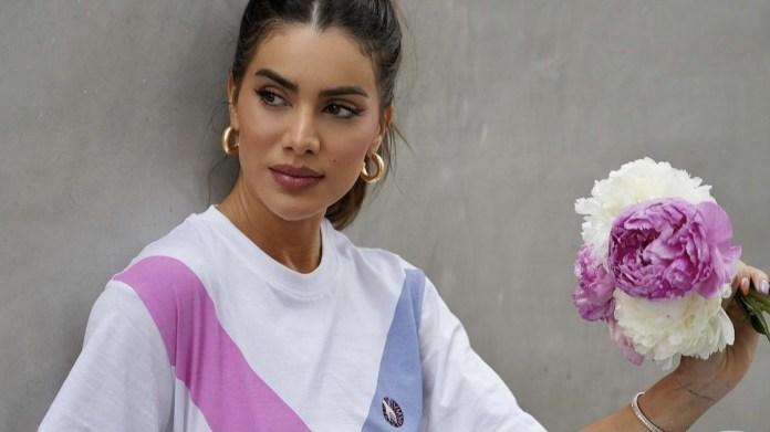 Τα loungewear κομμάτια που επιλέγει η Camila Coelho. Τα θέλουμε όλα για να πάει καλά το φθινόπωρο!