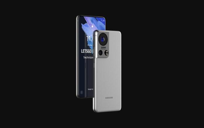 Galaxy S22+ και S22 Ultra θα έχουν μπαταρία 4500mAh και 5000mAh αντίστοιχα