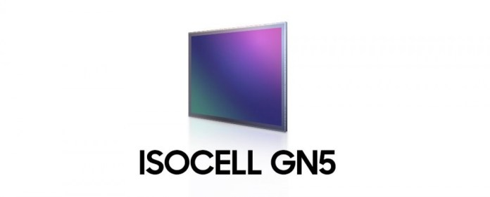 H Samsung παρουσιάζει τους νέους αισθητήρες ISOCELL
