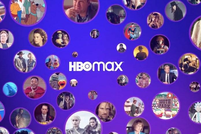 HBO Max: Από τις 26 Οκτωβρίου έρχεται στην Ευρώπη