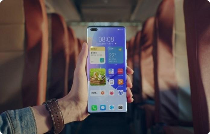 Huawei Nova 9 και 9 Pro: Επίσημα με φόρτιση σε ταχύτητα 100W