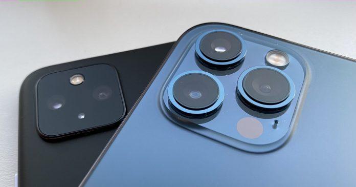 IPhone 13: Οι τιμές του θα επηρεαστούν από την κρίση των Chips