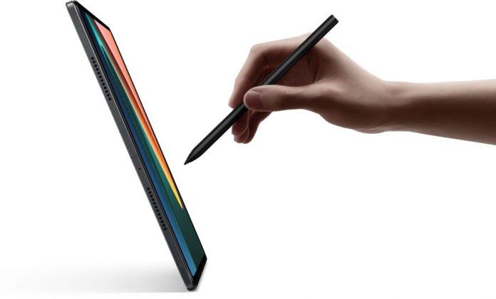 Xiaomi Mi Pad 5: Διαθέσιμο από τα 349 ευρώ