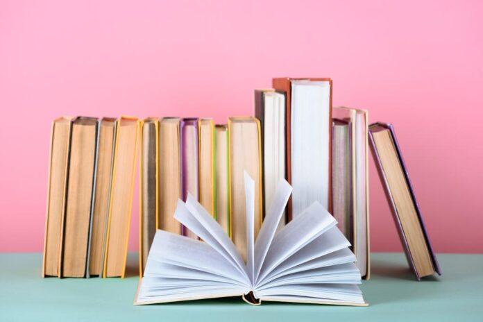 Στην αυλή του Αρχοντικού Ζαφειρίου θα φιλοξενηθεί και πάλι το 10ο Bazaar βιβλίου