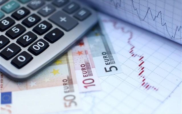 Στο φουλ οι συμψηφισμοί με οφειλές ΕΝΦΙΑ και φόρου εισοδήματος