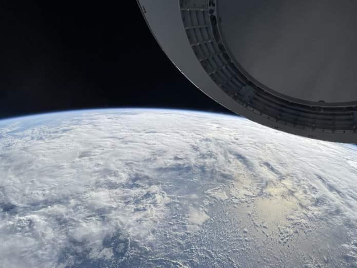 IPhone 12: Χρησιμοποιείται για διαστημική φωτογράφιση