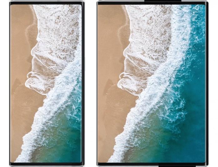 OPPO: Νέο Tablet του χρόνου, λίγη αναμονή στα Foldables