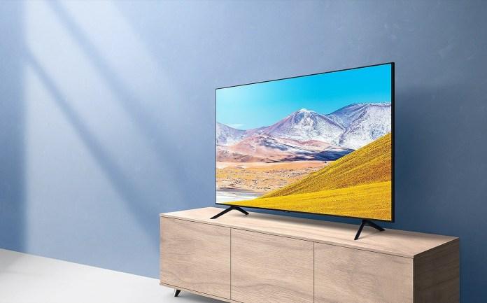 Samsung: Πρόστιμο ύψους 47 εκ