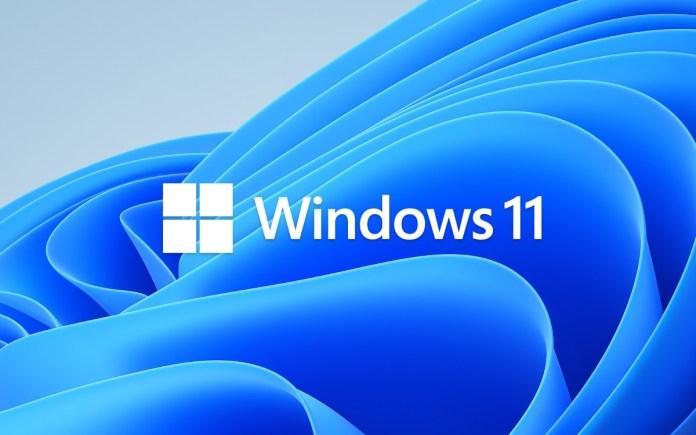 Windows 11: Ξεκινά σήμερα η εμπορική τους διάθεση