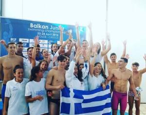Balkanikoi-agwnes-kolymbhshs-2016