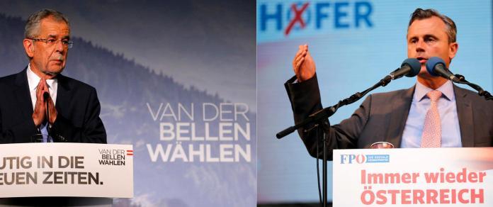 austrian-hofer-van-der-bellen