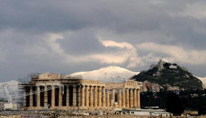 akropolh1
