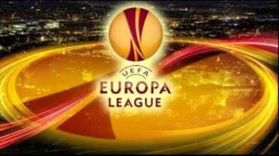 europa_league_banner