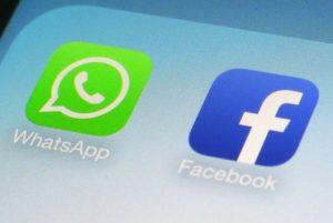 whatsapp-facebook