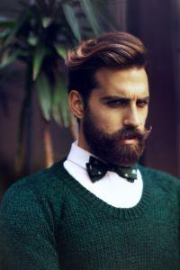gentleman-beard