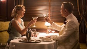james-bond-dinner-etiquettes