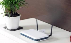 wifi-home-fi