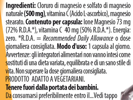 MSI_Sport_Italiano_Ingredientes