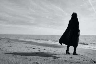 うつ病を抱えた女性がマグネシウムを摂取する意義