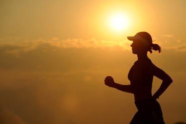 運動する人が熱中症予防にマグネシウムを摂取する意義