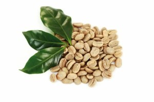gruener-kaffee-schweiz-kaufen-hajoona