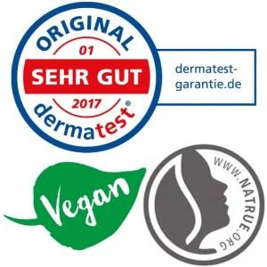 magnesiumoel-qualitaet-siegel