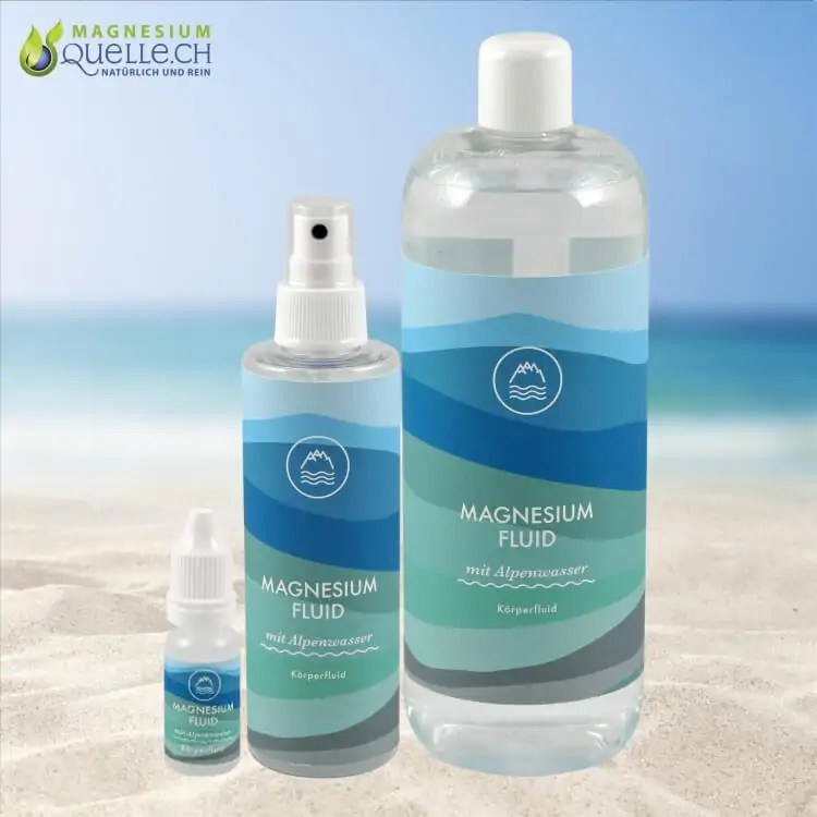 magnesiumoel-zechstein-magnesium-fluid-10-200-1000-ml