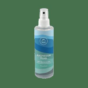 magnesiumoel-zechstein-magnesium-fluid-200-ml