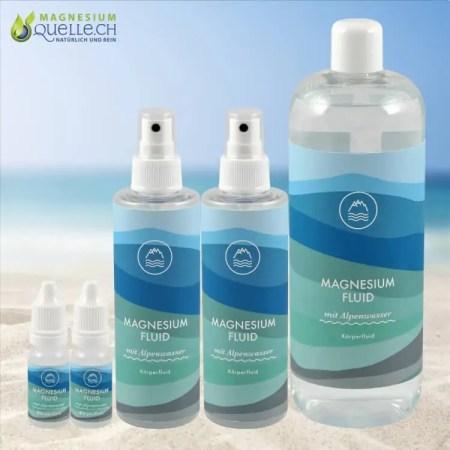 magnesiumoel-zechstein-magnesium-fluid-je-2-x-10-200-1-x-1000-ml
