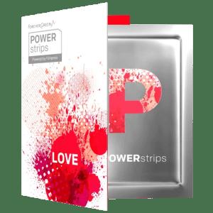 powerstrips-schmerzpflaster-kaufen-schweiz