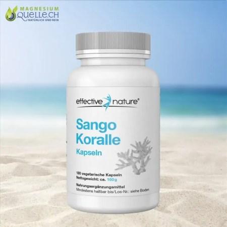 sango-korallen-kaufen-schweiz-kapseln-180-stk