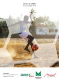 20140904_SB_Mozambique_IMG_7463