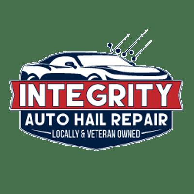 Integrity Auto Hail Repair